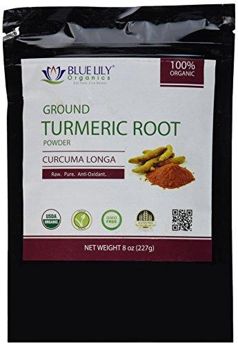 Buy turmeric powder for face