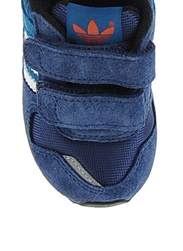 adidas ZX 700 CF I , Jungen Sneaker, EU 21 , M25253