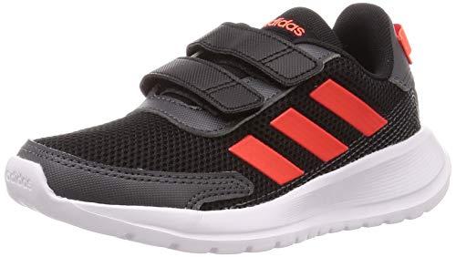 adidas Tensaur Run, Sneaker Unisex niños