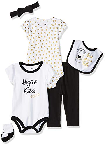 Best Baby Boys Layette Sets