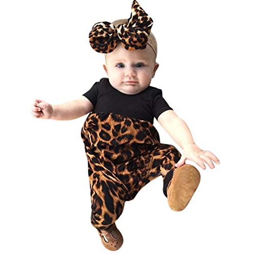 Best Baby Girls Overalls