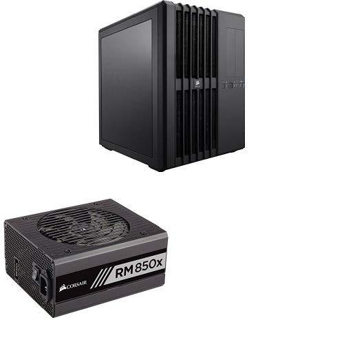 corsair micro atx power supply - 5