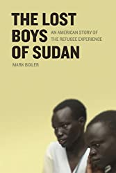 Lost Boys of Sudan: An American Story of the Refugee Experience