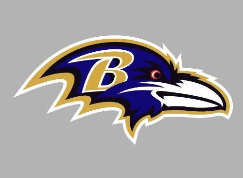 Baltimore Ravens Bumper Stickers Price Compare