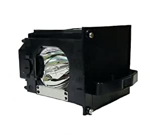 Mitsubishi WD-52631 150 Watt TV Lamp Replacement by Powerwarehouse