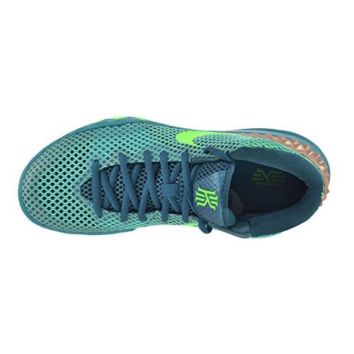 8acbcda7fd8c outlet Nike Kyrie 1