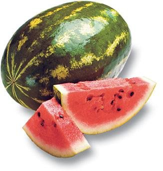 Watermelon Images Fruit