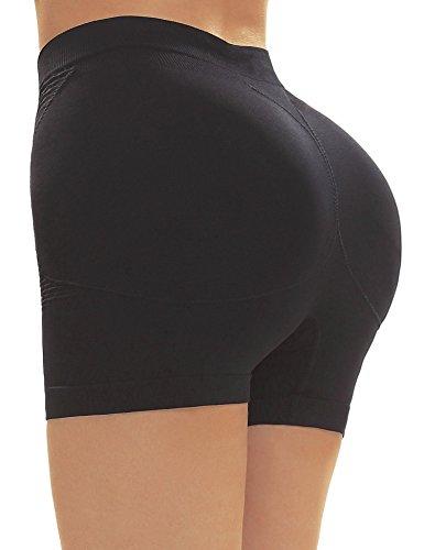 Hip Butt Pads - 1