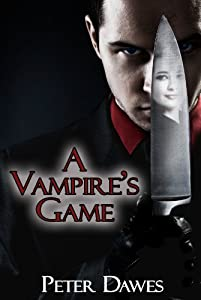 A Vampire's Game