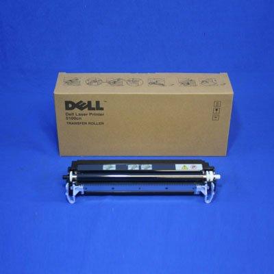 Dell 310-5814 Transfer Roller f/5100CN DEL3105814