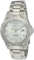 Image of the product ONLINE   Womens 12851 that is listed on the catalogue brand of INVICTA.