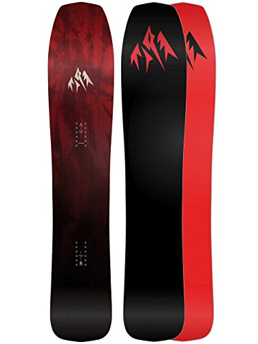 Jones - Mens Mind Expander Snowboard 2018, 150
