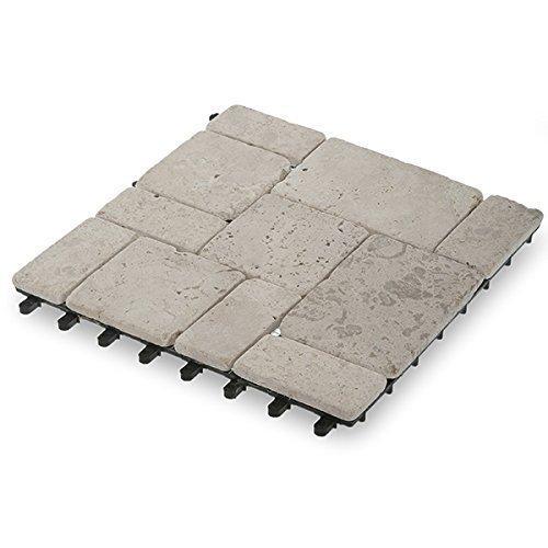 garden-winds-dt04-fl011-travertine-stone-deck-tiles-box-of-10