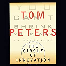 The Circle of Innovation