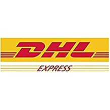 Devil Fashion Expedited Shipping Cost For Clothes DHL 4-6 About Business Days Transport Time Phone Number Required