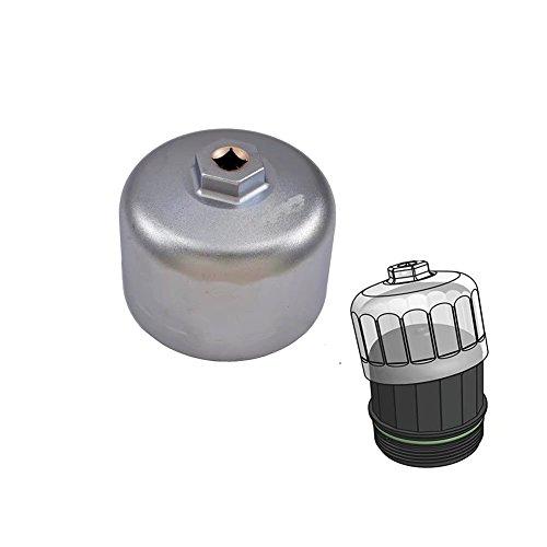 e90 oil filter housing wrench - 3