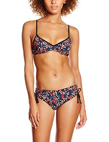 Nero Donna 001 Blaunero Marc Bikini O'Polo Fq0wCRn6