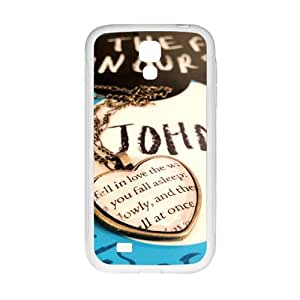 fault in our stars Phone Case for Samsung Galaxy S4 Case