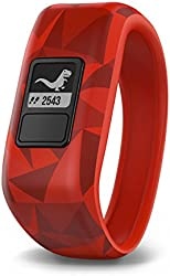 Top 20 Best Fitness Tracker For Kids (2020 Reviews & Buying Guide) 7