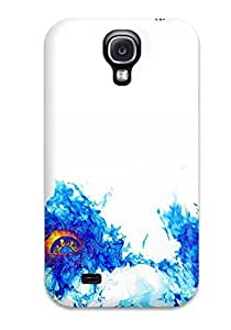 Faddish Phone Tool Case For Galaxy S4 / Perfect Case Cover