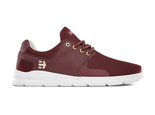 Etnies Scout XT Shoe Red get to buy for sale eastbay cheap online discount low shipping fee acbGPoF
