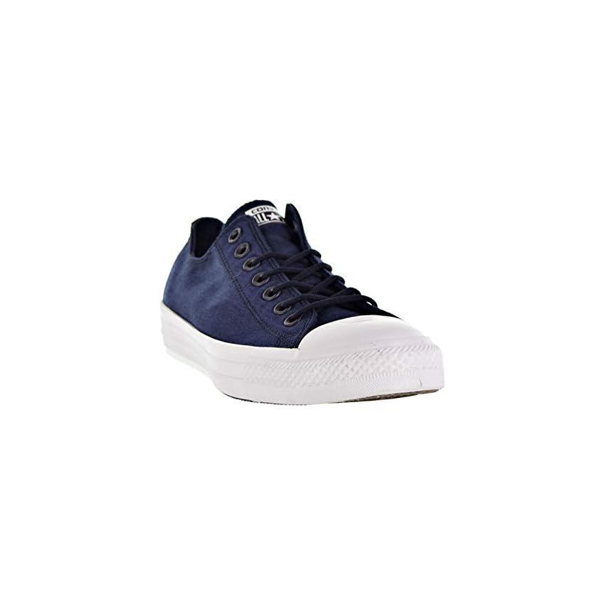 Converse-157597F-Chuck-Taylor-All-Star-OX-Sneaker