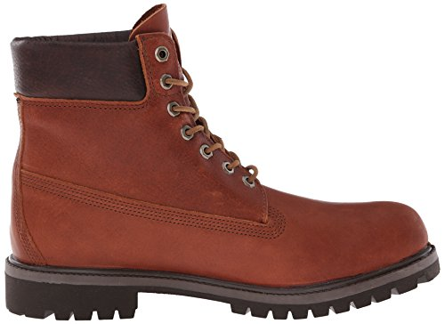 Timberland AF 6 Inch Anniversary 6745R, Bottines Homme