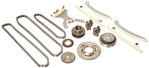 Sealed Power Engine Parts (Sealed Power KT-4001S Engine Timing)