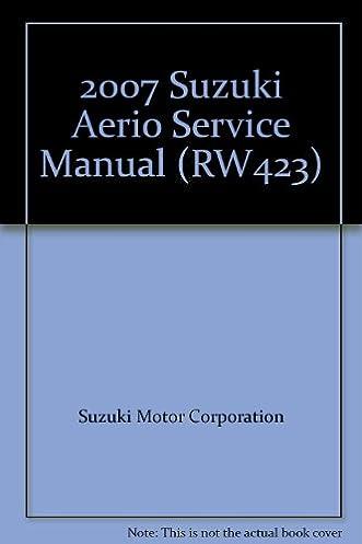 suzuki aerio maintenance manual user guide manual that easy to read u2022 rh mobiservicemanual today 2003 Suzuki Aerio Engine Diagram 2003 suzuki aerio owner's manual pdf