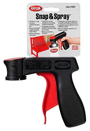 krylon-k07091000-snap-and-spray-can-handle