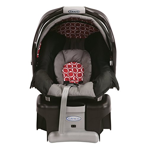 graco snugride classic connect infant car seat yield discontinued by manufacturer 11street. Black Bedroom Furniture Sets. Home Design Ideas