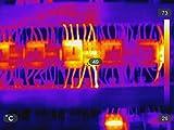 Seek Thermal - Shotpro - Handheld Thermal Imaging