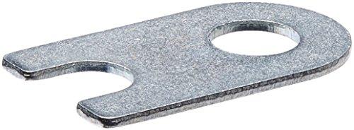 (Hitachi 324990 Plate (D) 24.5mm C12LDH C12FDH Replacement)