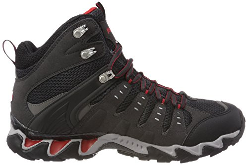 kostenloser Versand stabile Qualität Spielraum Meindl Men's Respond Mid GTX High Rise Hiking Boots