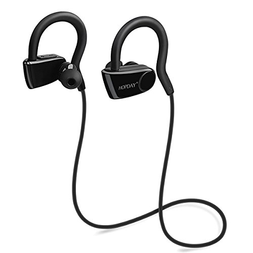 Bluetooth Headphones L6 Sweatproof Cancelling product image