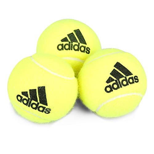adidas Padel Paddle Tennis Balls