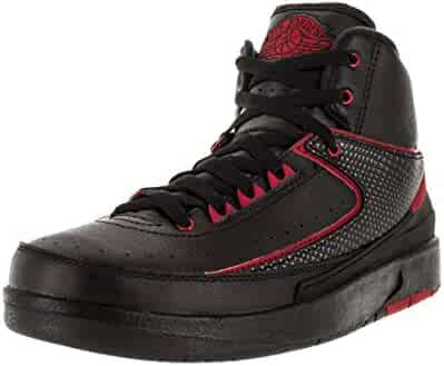 a5f4df6a5693c0 Shopping  25 to  50 - Jordan - Athletic - Shoes - Boys - Clothing ...