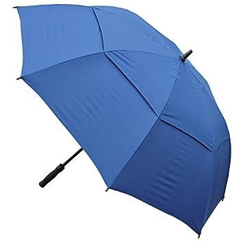 Masters Dri cortavientos paraguas de Golf resistente al - de la Armada británica