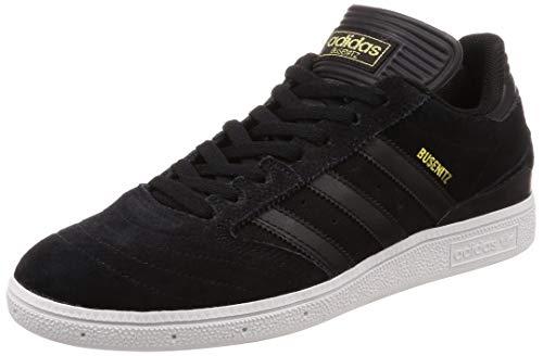 Busenitz 000 Homme ftwbla negbás Chaussures negbás Skateboard Adidas Noir De zqxdwzpU