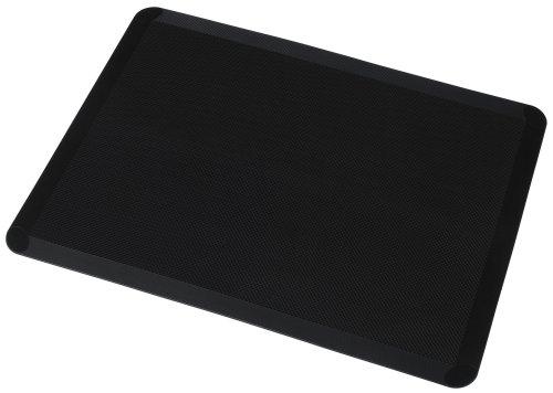 Lurch 12451 FlexiForm Backunterlage 30x40cm schwarz