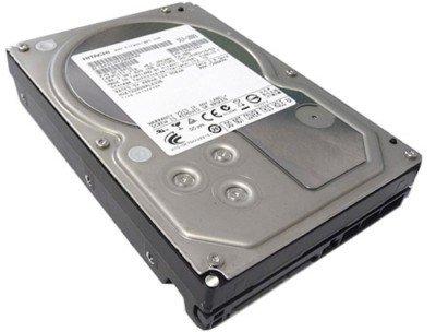 hitachi-deskstar-5k4000-4tb-coolspin-sata-35-inch-hard-drive-p-n-0f14696