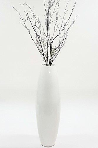 Contemporary Floor Vase - 3