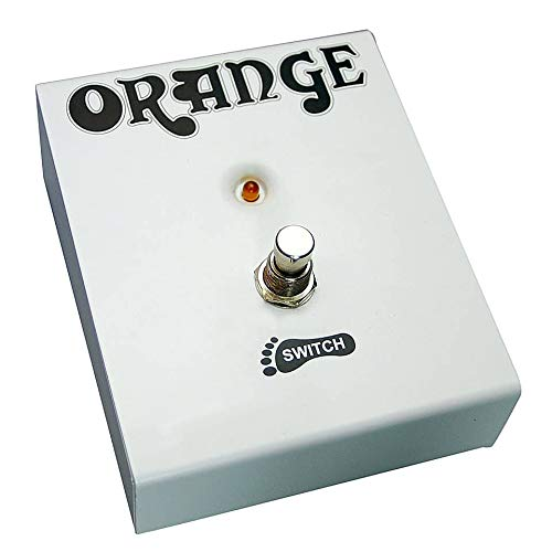 Signal Path & Pedal Tuners