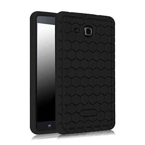 Fintie Samsung Galaxy Tab Case product image
