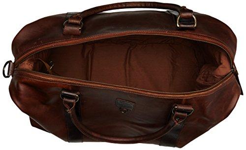 Legend  Albenga, sac à main homme 14x32x50 cm (B x H x T)