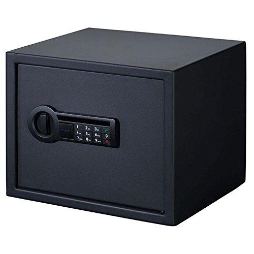Best Fireproof Safes 2