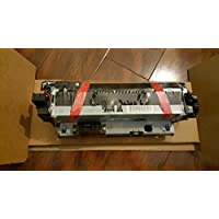 HP LaserJet Printer 100V Fuser For M600 M601 M602 M603 RM1-8395