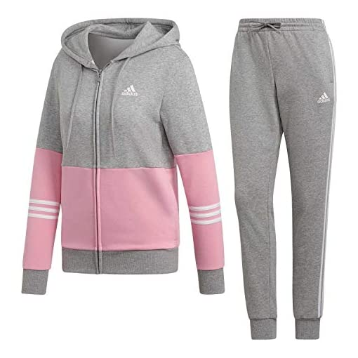 85b3f05a345 Adidas Women's WTS Co Energize Tracksuit - Boutiques And Brands