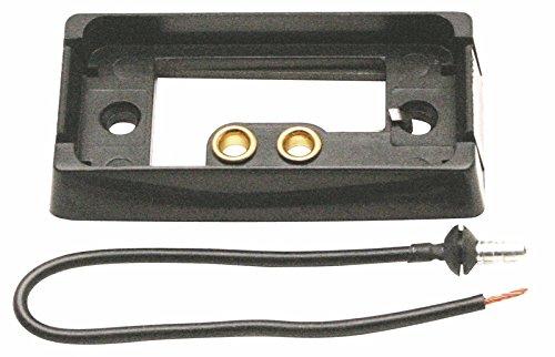 Kaper II 1A-S-1258A Amber Marker//Clearance Light