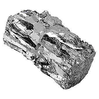 Bestselling Specialty Metals